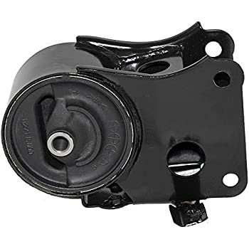 Amazon Com Rear Engine Motor Mount Replacement For Nissan