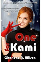 One for Kami Paperback