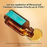 Moroccanoil Treatment Hair Oil, 3.4 oz