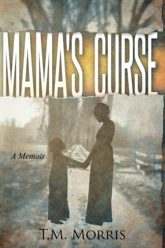 Mama's Curse