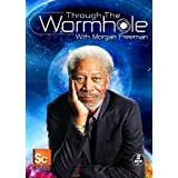 Through the Wormhole With Morgan Freeman by Discovery - Gaiam