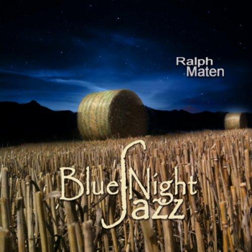 Amazon.com: You Are My Sunshine (Radio Edit): Ralph Maten
