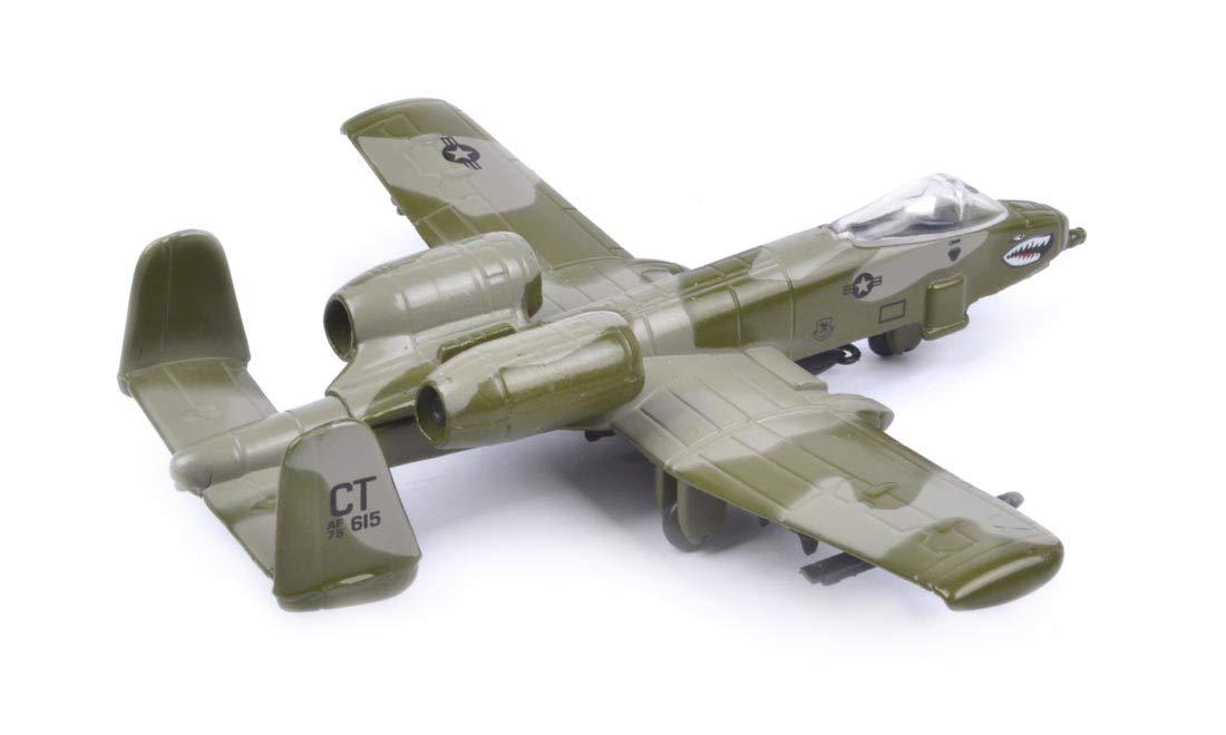 Modelo a Escala Richmond Toys Motormax 77019