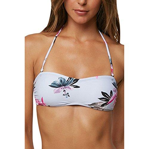 ONeill-Womens-Sydney-Bandeau-Swimwear