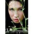 Unstoppable (Nature of Grace Book 3)
