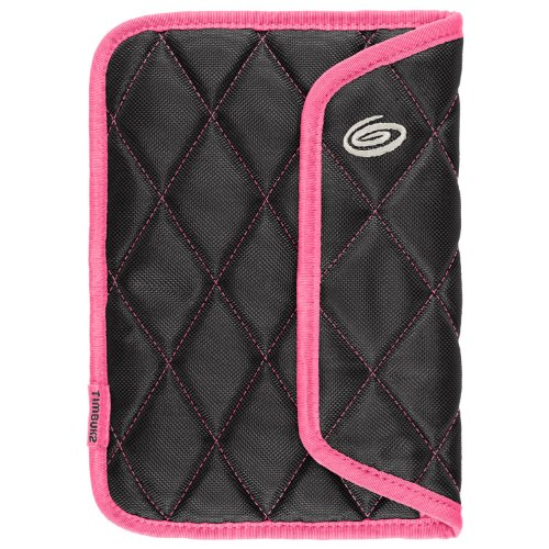 timbuk2-kindle-fire-plush-sleeve-with-memory-foam-for-impact-absorption-black-pink-does-not-fit-kind