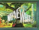Wayne White, Todd Oldham, 1934429112