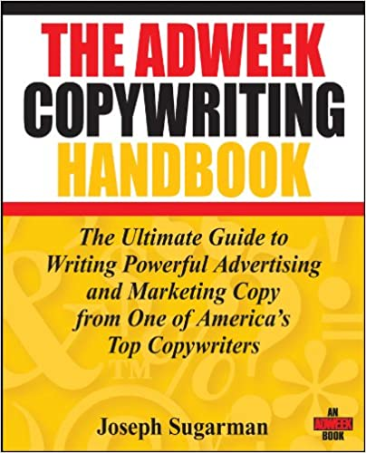 The Adweek Copyright Handbook