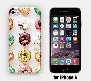 for ipad iphone 4/4s - Eat Well, Travel Often - Wanderlust - Travel - Ship from Vietnam - US Registered Brand