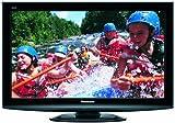 Panasonic VIERA X1 Series TC-L32X1 32-Inch 720p LCD HDTV