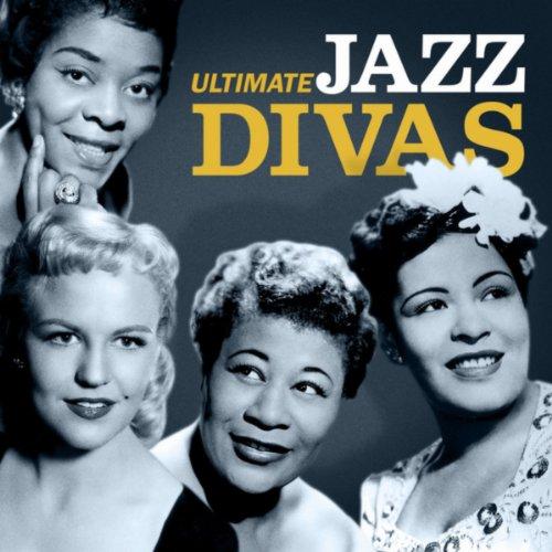 Ultimate Jazz Divas