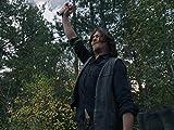51rCcgcK2bL. SL160  - The Walking Dead - Do Not Send Us Astray (Season 8/ Episode 13 Review)