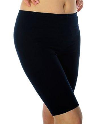 short leggings uk