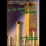 In the World's Dusk | Edmond Hamilton