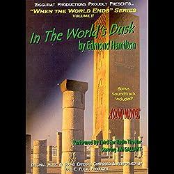 In the World's Dusk