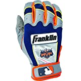 Franklin Sports MLB Adult Miguel Cabrera CFX Pro - Best Reviews Guide