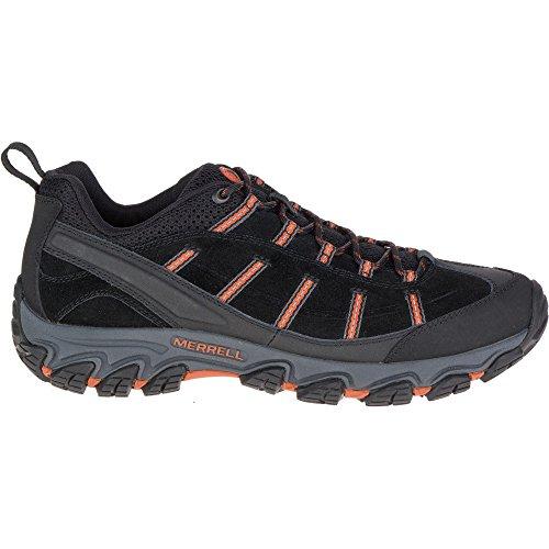 Waterproof Mens Shoes Terramorph Breathable Merrell Hiking Walking wA1EqxxC4
