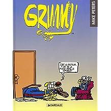 Grimmy 06 C'est le Facteur...