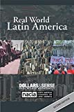 Real World Latin America, 2nd Edition 2nd Edition