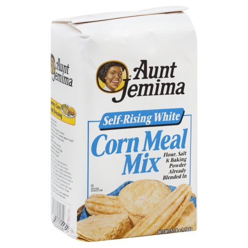 aunt-jemima-white-corn-meal-5-lb-pack-of-2
