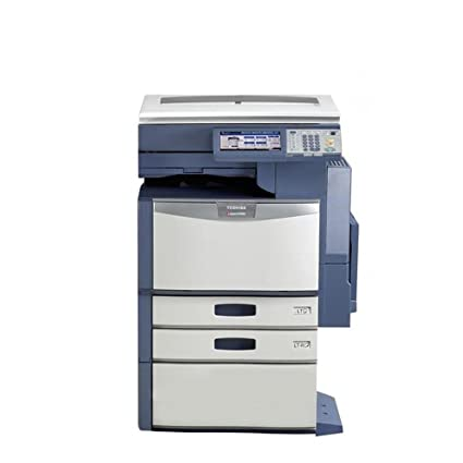 COPIERS TOSHIBA TREIBER WINDOWS 10