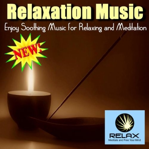 #10 Spiritual Music Tracks for Relaxation & Mindfulness