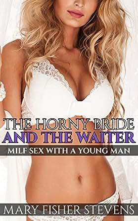 Light skin black woman porn