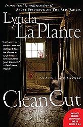 Clean Cut: An Anna Travis Mystery (Anna Travis Mysteries Book 3)