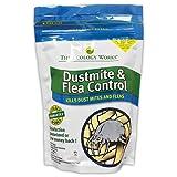 DustMite & Flea Control 8oz