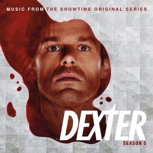 Dexter - Season 5 (Music From ...