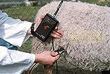 Draminski Pregnancy Detector for Sheep and Goats
