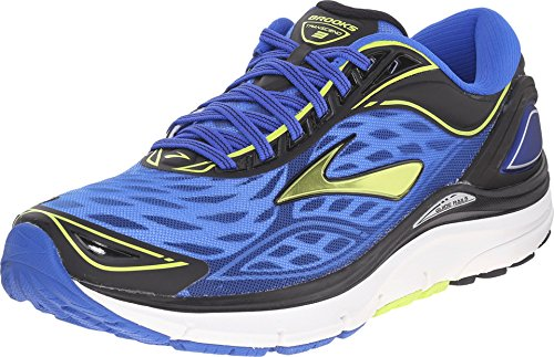 brooks-mens-transcend-3-electric-brooks-blue-lime-punch-black-sneaker-115-d-m