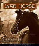 War Horse - Audio CD