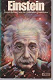 img - for Albert Einstein: Creator and Rebel book / textbook / text book