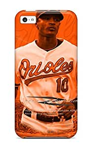 diy phone caseAndrew Cardin's Shop Hot baltimore orioles MLB Sports & Colleges best ipod touch 4 casesdiy phone case