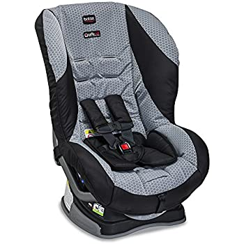 Top Rated Car Seats 2020.20 Best Convertible Car Seats 2020 2021 Safest Infant Toddler