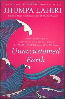 jhumpa lahiri unaccustomed earth pdf