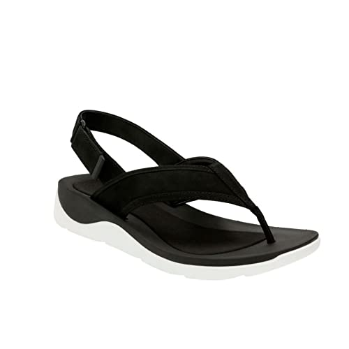 8196b3e44072e CLARKS Women's Caval Kora Sandals