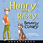 Henry and Ribsy | Beverly Cleary