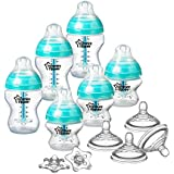 Tommee Tippee Advanced Anti-Colic Fast Flow...
