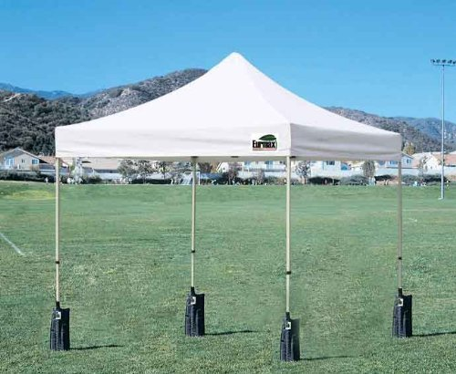 Eurmax Weight Bags For Pop Up Canopy Outdoor Shelter