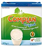 Cheap Complan Original Flavour 425G – Pack of 2