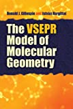 img - for The VSEPR Model of Molecular Geometry (Dover Books on Chemistry) book / textbook / text book