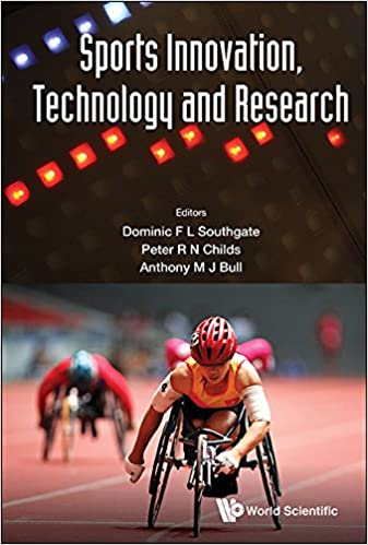 Sports Innovation, Technology and Research