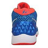 Nike Kyrie 1 GS