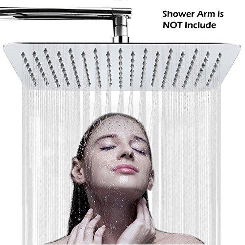 10in shower head - 7