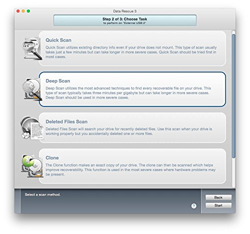 data rescue 3 mac download serial