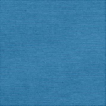 2-Baby Blue /& Ivory Stripe /& 2-Coral Mixed Pillow Set RSH D/écor Indoor Outdoor Set of 4-17x 17 Square Pillow Set Weather Resistant Choose Pillow Color