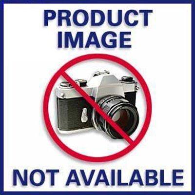 Redlion 526FX2-ST-S N-Tron Industrial Ethernet Switch 10/100 BaseTX RJ-45 Ports 2-Port DIN Rail Mount