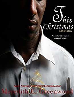 This Christmas by [Greenwood, Meredith E.]